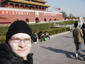 2009_m11_beijing_01