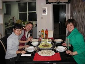 2010_dinner