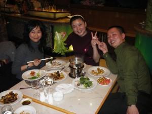 2010_m01_d27_nianfan_04