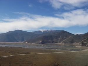 2010_m02_Yunnan_08