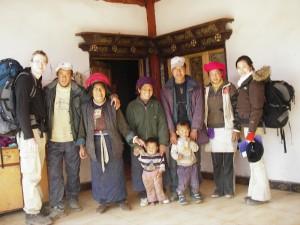 2010_m02_Yunnan_19