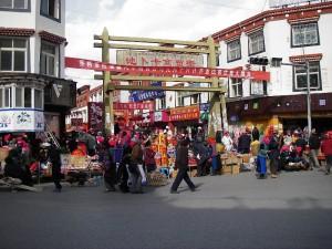 2010_m02_Yunnan_24