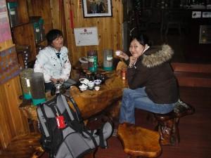 2010_m02_Yunnan_28