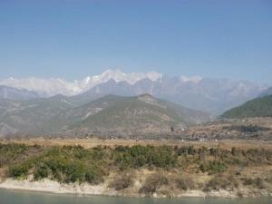 2010_m02_Yunnan_30