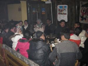 2010_m02_Yunnan_41