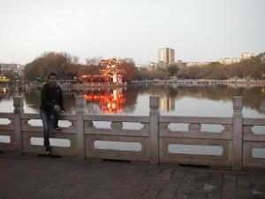 2010_m02_Yunnan_k01