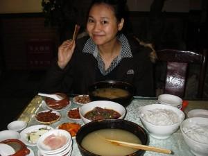 2010_m02_Yunnan_k02