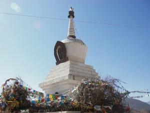 2010_m02_Yunnan_province_02