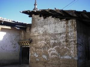 2010_m02_Yunnan_x03